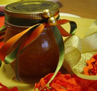 Lasang Pinoy 16: Pinoy Holiday Food Gifts