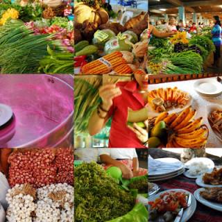 Northern Exposure: My favorite bites in Ilocos (part2)